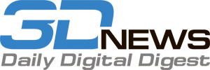 3dnews_logo_color.jpg