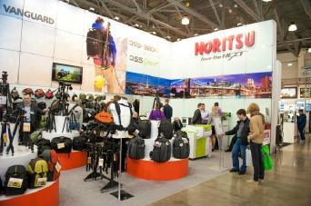 Consumer Electronics & Photo Expo 2013-photo-9251