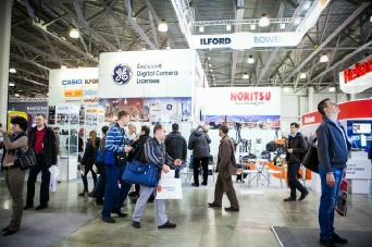 Consumer Electronics & Photo Expo 2013-photo-9250