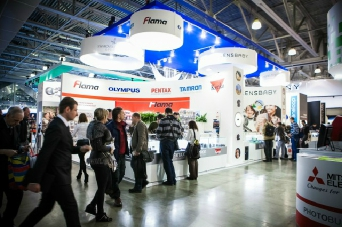 Consumer Electronics & Photo Expo 2013-photo-9246