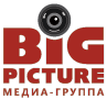 BIG_Pictures_MEDIAGROUP_LOGO_x-(2).png